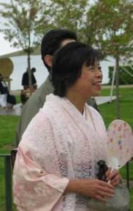 2007_image022