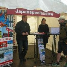 Japanspecialisten