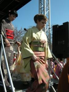 2013_kimono1